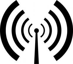 antenna_and_radio_waves